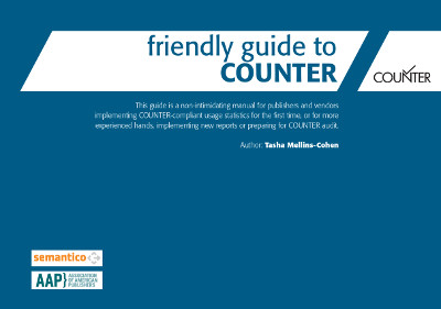 friendly_guide