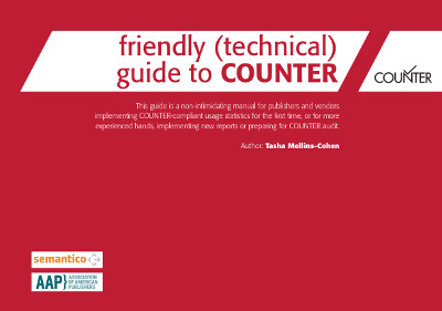 friendly_guide2