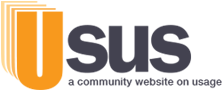 logo_usus