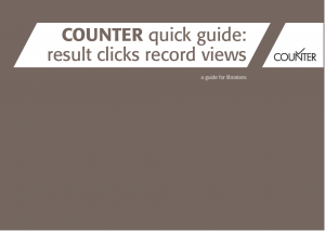Quick-Guide cover