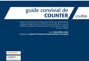 guide-convivial-de-counter