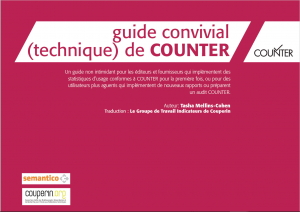 guide-convivial-technique-de-counter