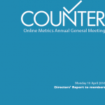 counter agm 2016