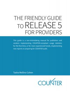 Friendly_Guide_Providers_Cover (1)