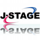 JSTAGE Japan Science & Technology Agency